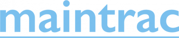 maintrac logotipas